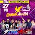 CD AO VIVO SUPER POP LIVE 360 - PORTO SÃO JOSÉ 27-01-2019  DJS ELISON E JUNINHO