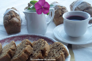 http://elcuadernoderecetas.blogspot.com.es/2013/01/bizcocho-integral-con-higos-y-stevia.html