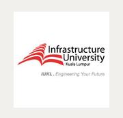 Pendaftaran Mahasiswa Baru (IUKL) Infrastructure University Kuala Lumpur 2018-2019
