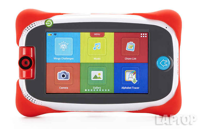 discount-awoof-nabi-jr-educational-tablets-for-kids