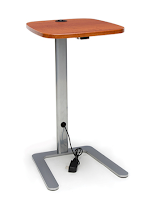 OFM Sit To Stand Workstation