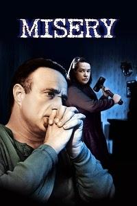 Watch Misery Online Free in HD