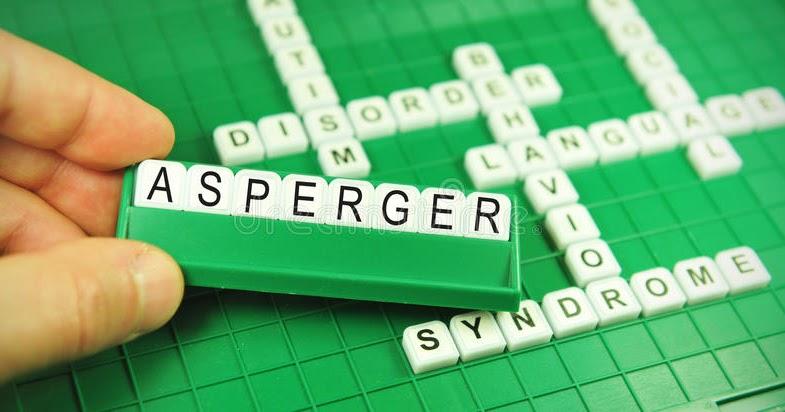 Ismerkedés Asperger-szindrómával mit számíthat egy idős ember randevúja