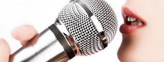 Manfaat Bernyanyi