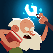 Almost a Hero apk
