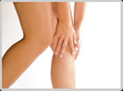 膝の痛みはせっかくの運動の機会を失います。