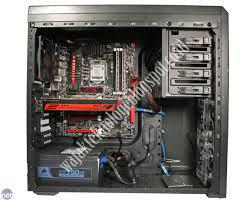 CPU-Central-Processing-Unit
