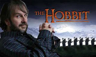 el+hobbit