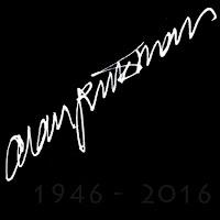 http://aleeexsmile.blogspot.com/2016/02/alan-rickman-1946-2016.html