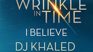 [Music] DJ Khaled - I Believe Ft. Demi Lovato mp3 download