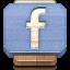 https://www.facebook.com/Viaje-al-interior-de-los-libros-224975834582171/