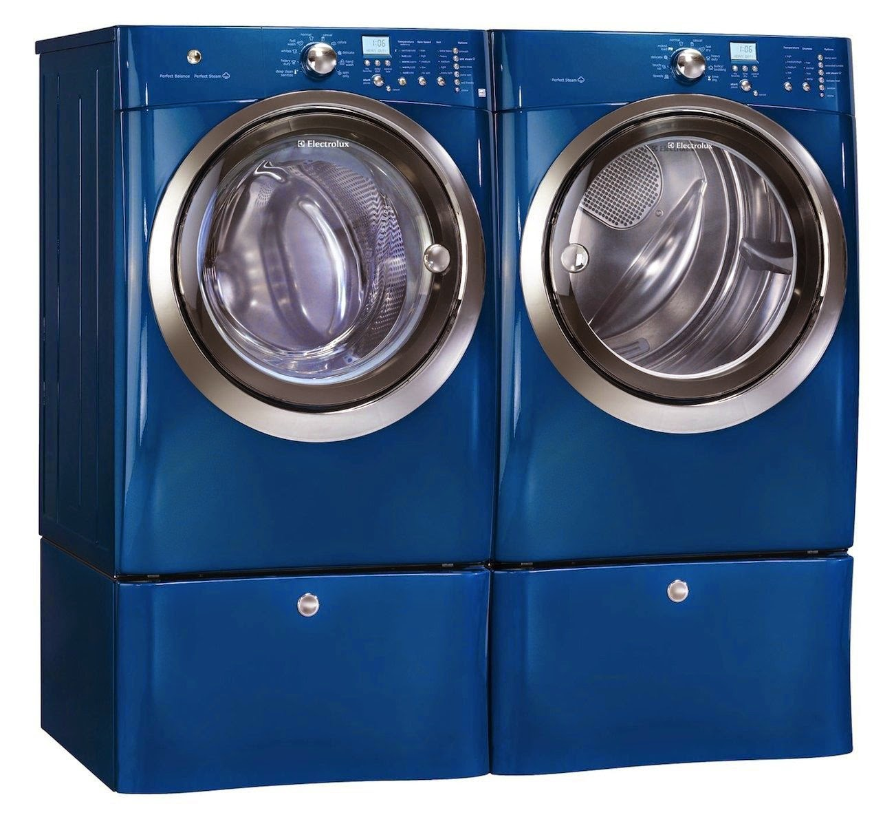 Washer Dryer Sets Front Load Washer And Dryer Sets