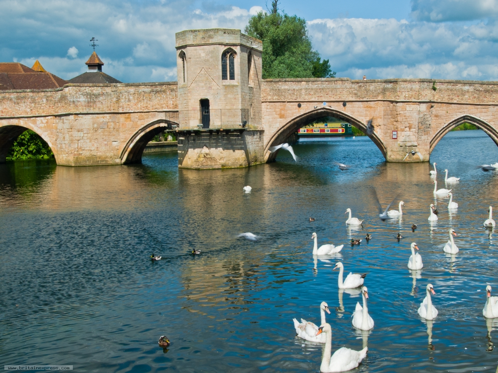 Hd 3d Wallpaper For Laptop Free Download Medieval Bridge Photos 500 Collection Hd Wallpaper