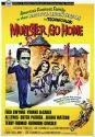http://www.outpost-zeta.com/2014/10/31-days-of-halloween-2014-day-31.html