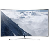 top-5-televizoare-samsung-4k-ultra-hd-138cm-10