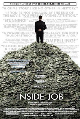 descargar documental inside job subtitulos español