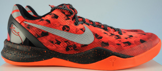 1113f64dd2d9 ajordanxi Your  1 Source For Sneaker Release Dates  Nike Kobe 8 ...
