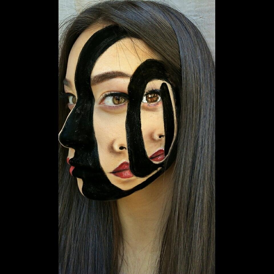 10-Side-Faces-Tea-Popović-aka-tekaart-Makeup-Artist-that-can-make-you-into-a-Shapeshifter-www-designstack-co