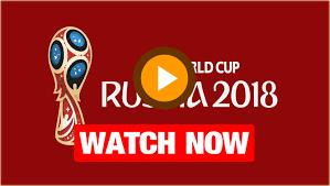 World cup live stream fifa 18 crlp v1