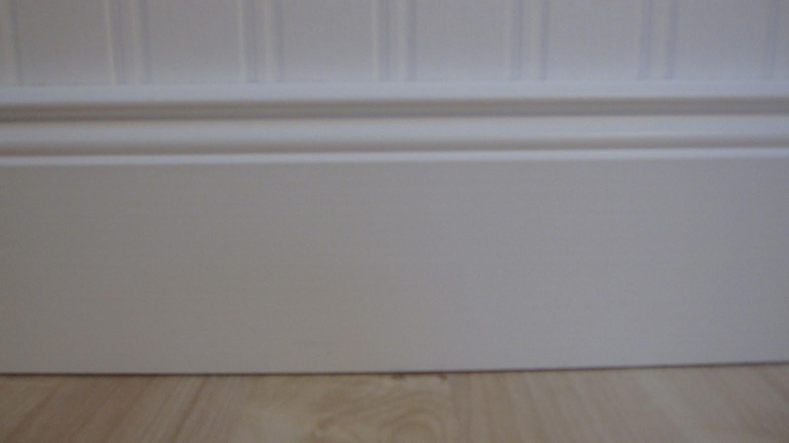 moderne einbauk chen hochglanz wei als u form. Black Bedroom Furniture Sets. Home Design Ideas