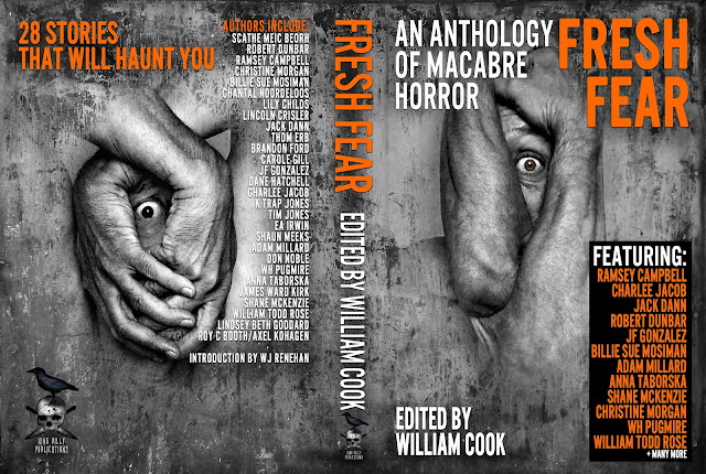 https://www.amazon.com/Fresh-Fear-Anthology-Macabre-Horror-ebook/dp/B01HYASBBI/ref=asap_bc?ie=UTF8#nav-subnav