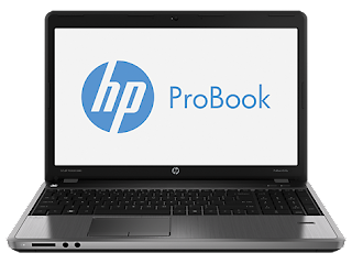HP ProBook 450 G4 Z2Z78ES Driver Download