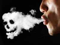 Daftar Harga Rokok Terbaru Beredar di Media Sosial