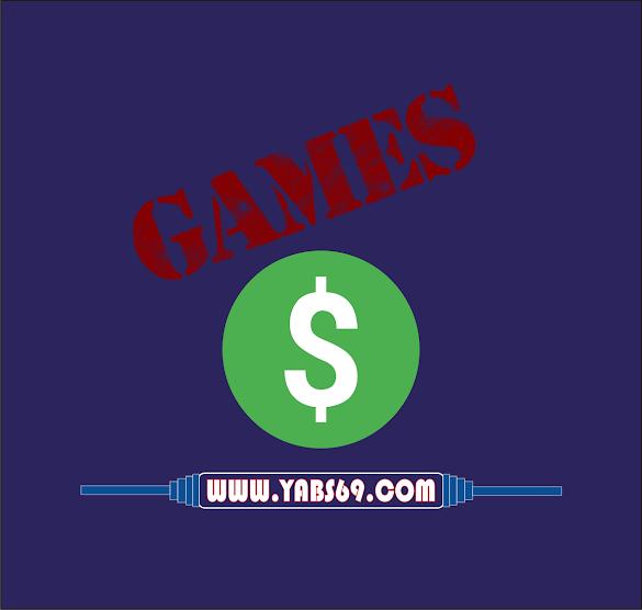 Mantaps, Cuma Main Game Bisa Dapat Dollar