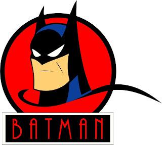 Vetores Batman e Robin Vetor Griatis Download