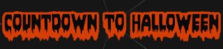 http://countdowntohalloween.blogspot.com/