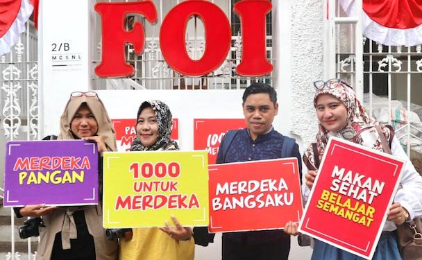 foodbank-of-indonesia-foi-undang-blogger