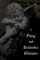 I Play at Eclectic Ellapu