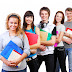 How Practical Coursework Writing Tips Help Us to Write a Good Coursework Paper