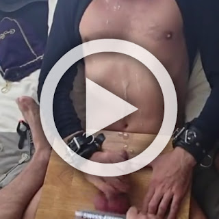 https://www.xtube.com/video-watch/my-balls-offered-on-a-tray-33741742