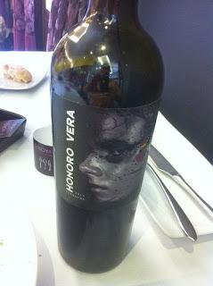 honorio-vera-2012-garnacha-calatayud-tinto
