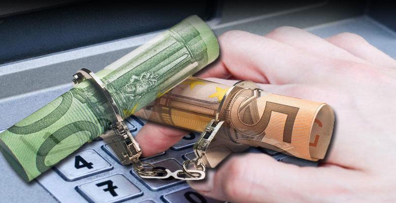 Προς πλήρη κατάργηση τα capital controls – Θέμα ημερών η πλήρης απελευθέρωσή τους