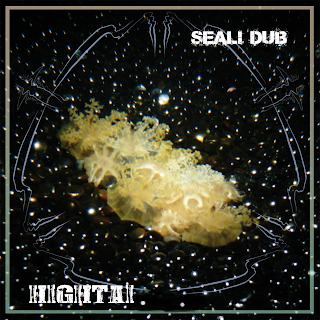 http://mareebass.fr/documents/son/MareeBass_Prod-52_SealiDub-HIGHTAI.zip