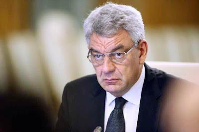 Mihai Tudose, közszféra, közalkalmazottak, Románia, közigazgatás, bürokrácia,