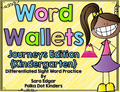 https://www.teacherspayteachers.com/Product/Word-Wallet-Journeys-Edition-WITH-Editable-version-2595820