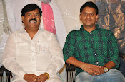 Ameerpetlo audio success meet photos-thumbnail-7