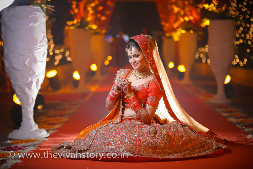 candid wedding photographer in Patparganj