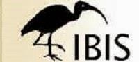 http://zarobnaankietach.blogspot.com/2015/02/ibis-duzo-punktow-za-ankiete.html