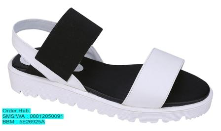 Sandal Cewek Catenzo CP 035