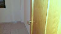 piso en venta casalduch castellon dormitorio1