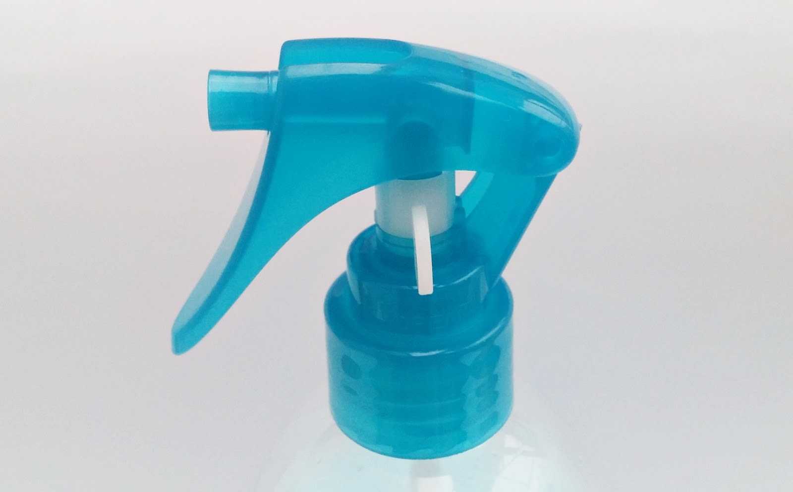 Spray amaciador bifásico Cien Lidl