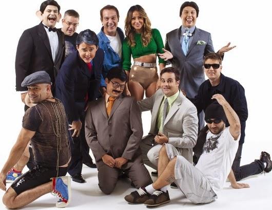 http://3.bp.blogspot.com/-JVidv_9eYe8/Uoeol0skIlI/AAAAAAAADOk/isDpnDDeIss/s1600/Panico+na+Band.jpg