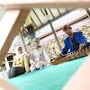 Jadawal Praktek Dokter Klinik Luka, Stoma, & Homecare Poliklinik Spesialis Anggrek RSHS Bandung