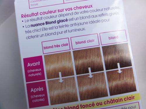 10 Astuces Pour Ne Pas Louper Sa Coloration Et Bien La Choisir