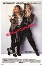 Watch Desperately Seeking Susan (1985) Megavideo Movie Online