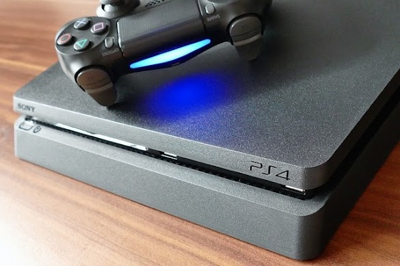 7 Kelebihan Playstation 4 (PS4) Dibanding Nintendo Switch, Gamer Wajib Tahu